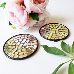 Other - Glam Coasters FREE with any 45+ purchase